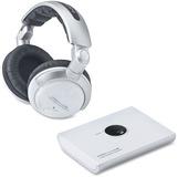Compucessory Digital Wireless Headphone