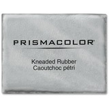 Sanford Design Kneaded Rubber Eraser