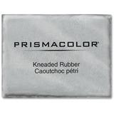 Prismacolor Design Kneaded Rubber Eraser