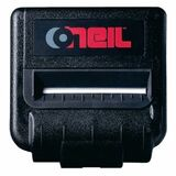 O Neil Thermal Printers Label/barcode Printers