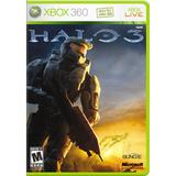 Microsoft Halo 3 9UE-00001