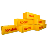 Kodak Production Poster Paper - 22321100