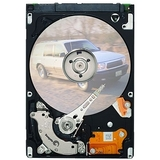 Seagate EE25 ST940817SM 40 GB Internal Hard Drive