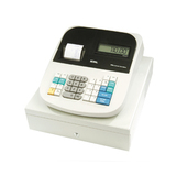 Royal 110 DX Cash Register