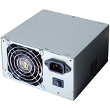 Antec EarthWatts EA 500 ATX12V Power Supply