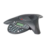 Polycom SoundStation2 Conference Phone 2200-16650-001