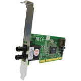 Transition Networks 100BaseFX PCI Network Adapter