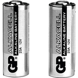 Directed Electronics 601T/23A General Purpose Battery