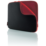 Belkin Neoprene Sleeve for Notebook