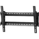 OmniMount 63FBHD-T X-Large Flat Panel Mount