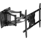 OmniMount 63HDARMUA X-Large Flat Panel Mount with Universal Adapter Cantilever