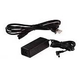 Motion AC Adapter for LE1600 Tablet PC