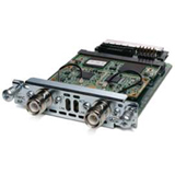 Cisco HWIC-AP-AG-N High-Speed WAN Interface Card HWIC-AP-AG-N