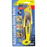 PHC Auto Loading Utility Knife