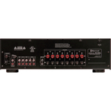Sherwood RX-5502 AM/FM Receiver