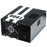 Antec TruePower Quattro 1000 ATX12V & EPS12V Power Supply