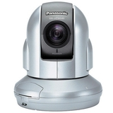 Panasonic BB-HCM580A Network Camera