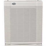 Hunter Fan QuietFlo 30401 Air Purifier