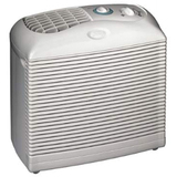 Hunter Fan QuietFlo 30090 Air Purifier - 30090