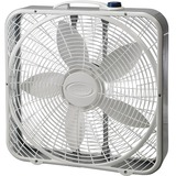 Lasko 3723 Premium Box Fan
