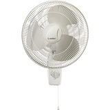 Lasko Oscillating Wall Mount Fan