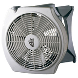 Lasko Air Director 2135 Window Fan
