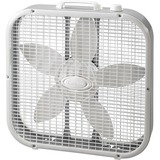 Lasko 3733 Box Fan - 3733