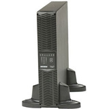 Minuteman EnterprisePlus E2000RM2U 2000VA Tower/Rack-mountable UPS E2000RM2U