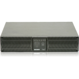 Minuteman EnterprisePlus E3000RM2U 3000VA Tower/Rack-mountable UPS