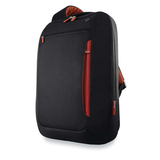 F8N052-BR - Belkin Carrying Case for 15.4&quot; Notebook - Cabernet