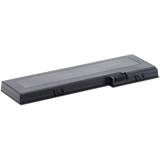 HP Lithium Ion 6-cell Notebook Battery AH547AA