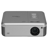 Optoma Professional TX771 MultiMedia Projector TX771