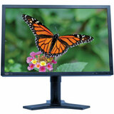 LaCie 526 Widescreen LCD Monitor