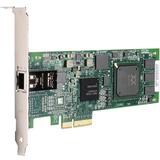 QLogic Single Port Fibre Channel Host Bus Adapter QLE4060C-CK