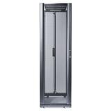 APC NetShelter SX Enclosure AR3300