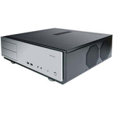Antec New Solution Series NSK2480 Chassis