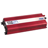 Pyle PINV6 1000W DC-to-AC Power Inverter