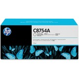 HP Colour Ink Cartridge C8754A