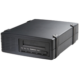 Quantum CD160LWH-SB DAT 160 Bare Tape Drive