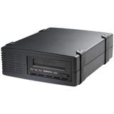 Quantum CD160LWH-SB DAT 160 Bare Tape Drive CD160LWH-SB