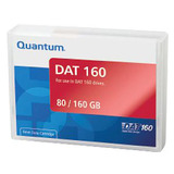 Quantum MR-D6MQN-01 DAT 160 Tape Cartridge MR-D6MQN-01
