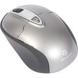 Targus Stow-N-Go Wireless Optical Notebook Mouse