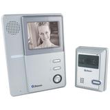 Swann DIY SW244-BVD B&W Video Door Phone