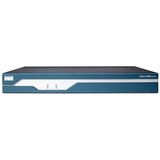 Cisco 1841 Integrated Services Router CISCO1841-4SHDSL