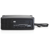 HP StorageWorks Q1581SB DAT 160 Smart Buy Tape Drive