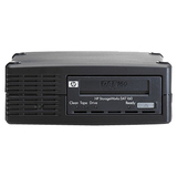 HP StorageWorks Q1573SB DAT 160 Smart Buy Tape Drive
