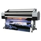 Epson Stylus Pro 11880 Large Format Printer SP11880K3