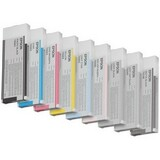 Epson Photo Black Ink Cartridge - T606100