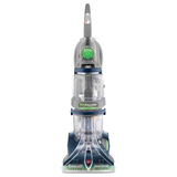 Hoover SteamVac All Terrain Cleaner