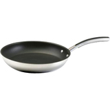 Farberware Millennium 71786 Frying Pan - 71786